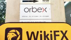 ORBEXOrbex